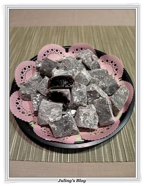黑糖蓮藕涼糕5.JPG
