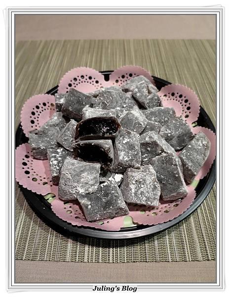 黑糖蓮藕涼糕6.JPG
