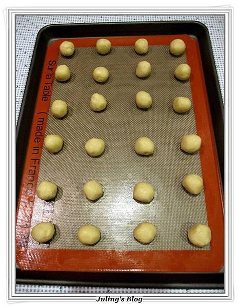 肉鬆夾心餅乾做法4.JPG