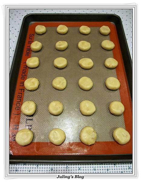 肉鬆夾心餅乾做法6.JPG