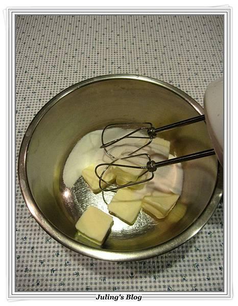 果醬夾心方塊做法1.JPG