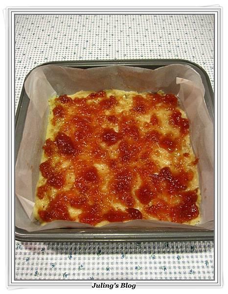 果醬夾心方塊做法5.JPG