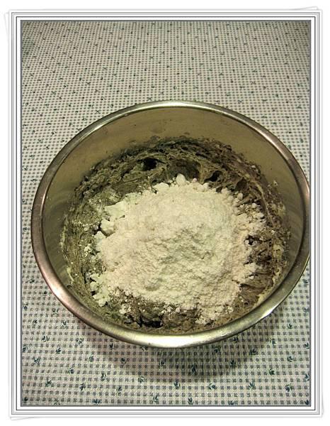 黑芝麻奶酥做法5.JPG