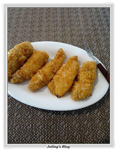 烤雞胸肉條1.JPG