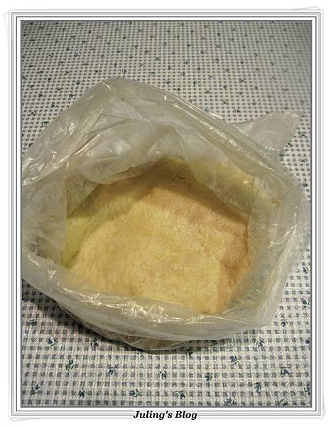 蒜香起司鹹酥餅做法3.JPG