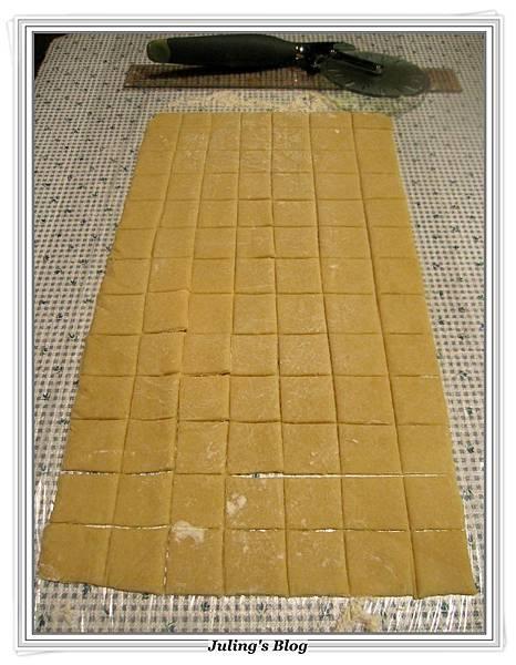蒜香起司鹹酥餅做法4.JPG