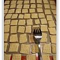 蒜香起司鹹酥餅做法5.JPG