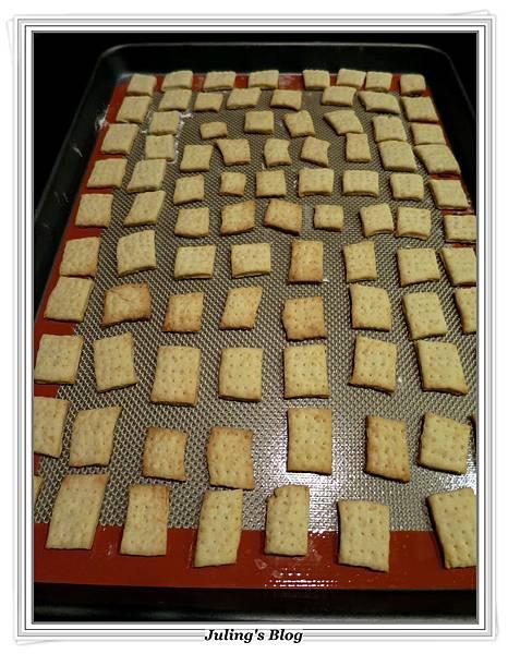蒜香起司鹹酥餅做法6.JPG
