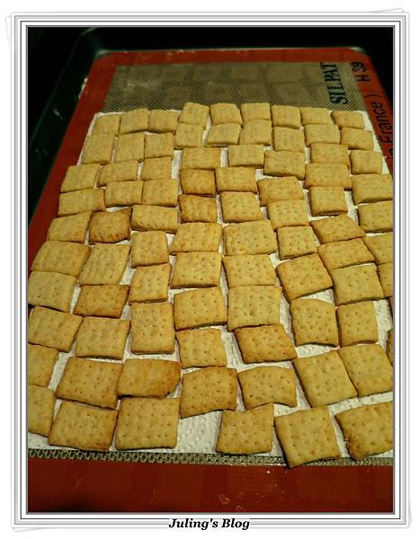 蒜香起司鹹酥餅做法7.JPG