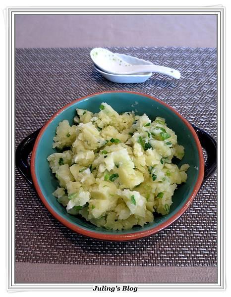 蒜奶炒薯泥1.JPG