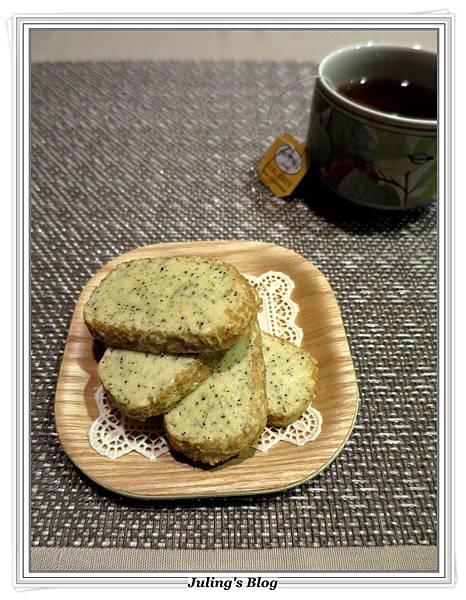 伯爵茶酥餅1.JPG