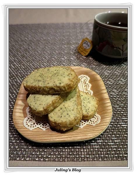 伯爵茶酥餅2.JPG