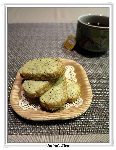 伯爵茶酥餅3.JPG