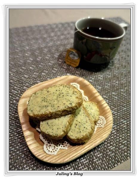 伯爵茶酥餅4.JPG
