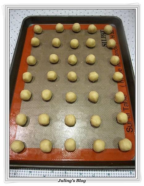 腰果酥餅做法4.JPG