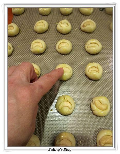 腰果酥餅做法5.JPG