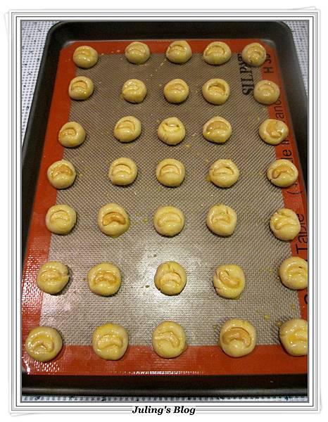 腰果酥餅做法6.JPG