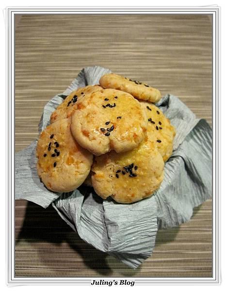 鹹香起司餅乾5.JPG