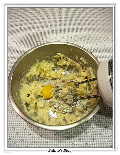 鹹香起司餅乾做法2.JPG