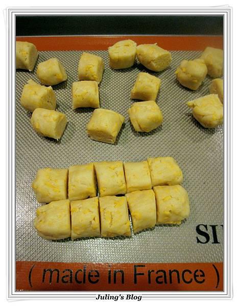 鹹香起司餅乾做法5.JPG