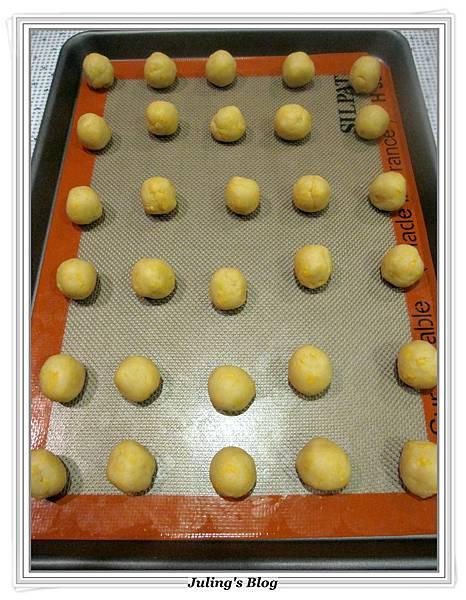 鹹香起司餅乾做法6.JPG