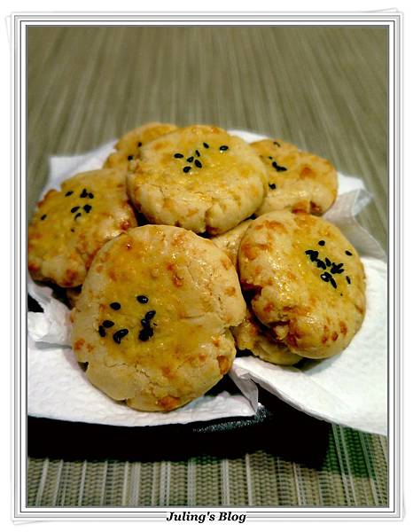 鹹香起司餅乾3.JPG
