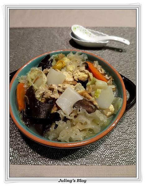 素白菜滷1.JPG