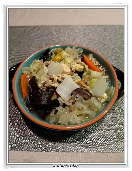 素白菜滷2.JPG