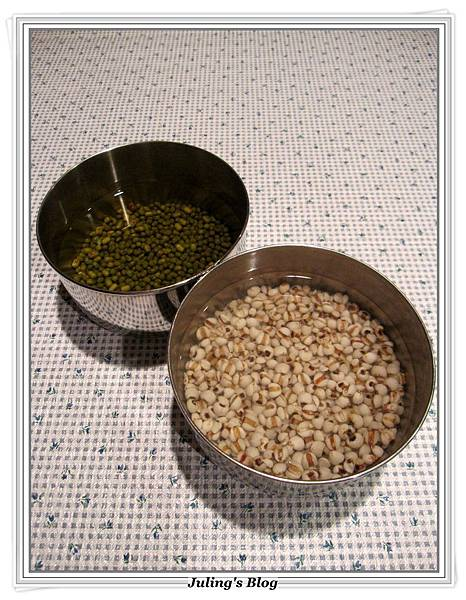 綠豆薏仁雞湯做法2.JPG