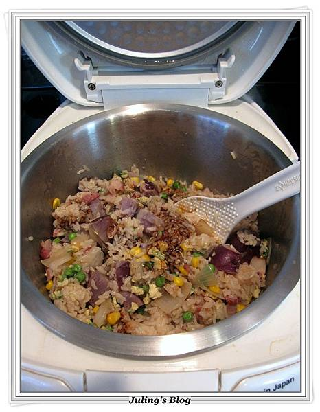 培根洋芋燉飯做法11.JPG
