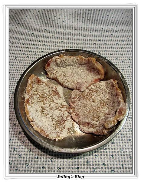 味噌醬豬排做法2.JPG