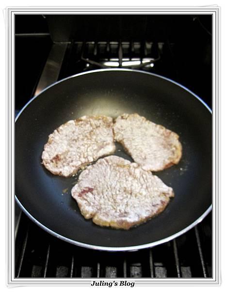 味噌醬豬排做法3.JPG