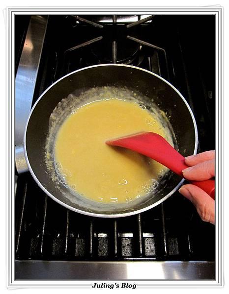 味噌醬豬排做法7.JPG