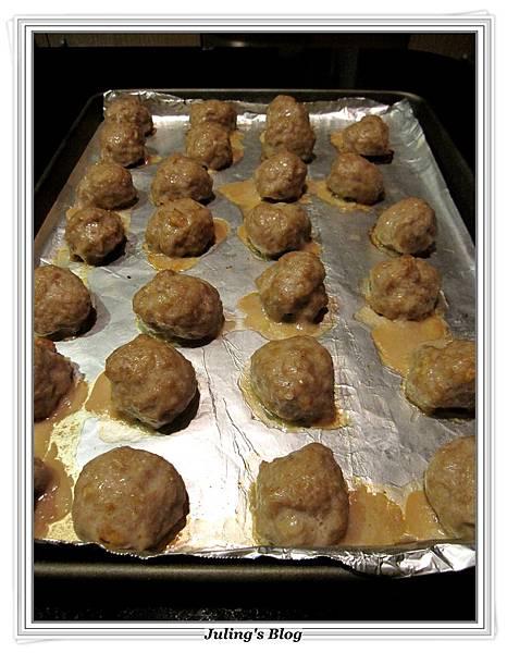 Ritz肉丸子做法4.JPG