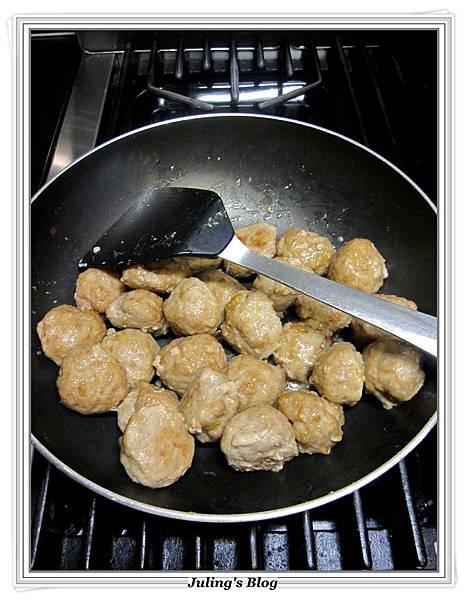 Ritz肉丸子做法5.JPG