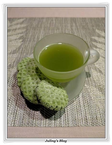抹茶餅乾1.JPG