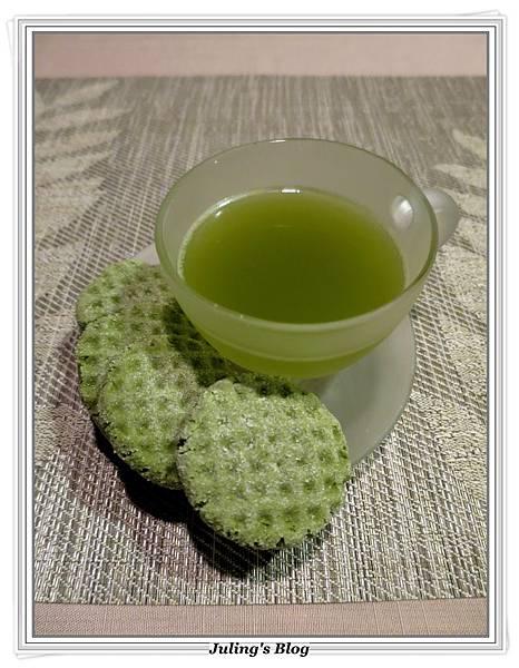 抹茶餅乾2.JPG