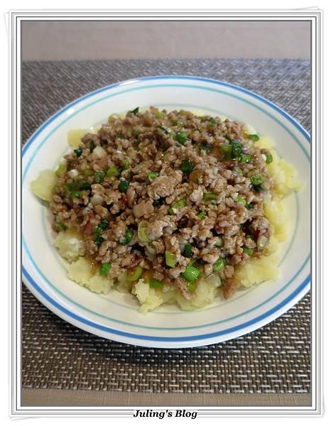肉醬薯泥1.JPG