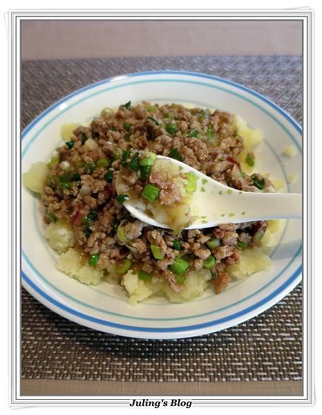 肉醬薯泥2.JPG