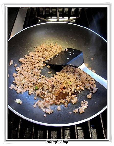 肉醬薯泥做法7.JPG