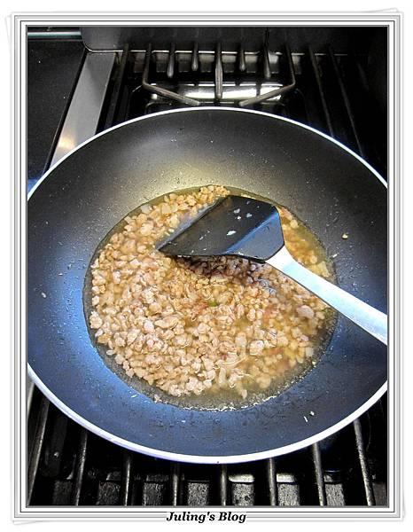 肉醬薯泥做法8.JPG