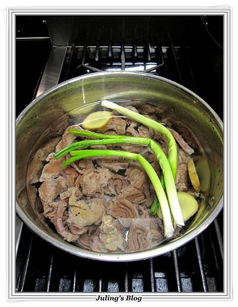 薏仁蔬菜牛肉湯做法1.JPG