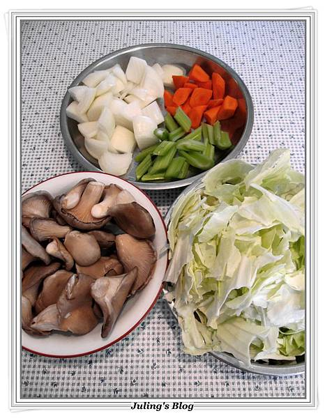 薏仁蔬菜牛肉湯做法4.JPG