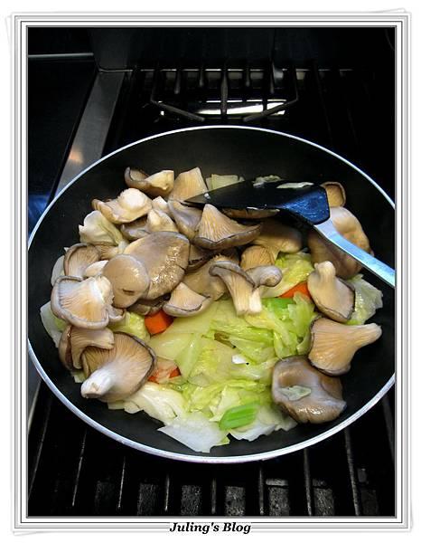 薏仁蔬菜牛肉湯做法7.JPG