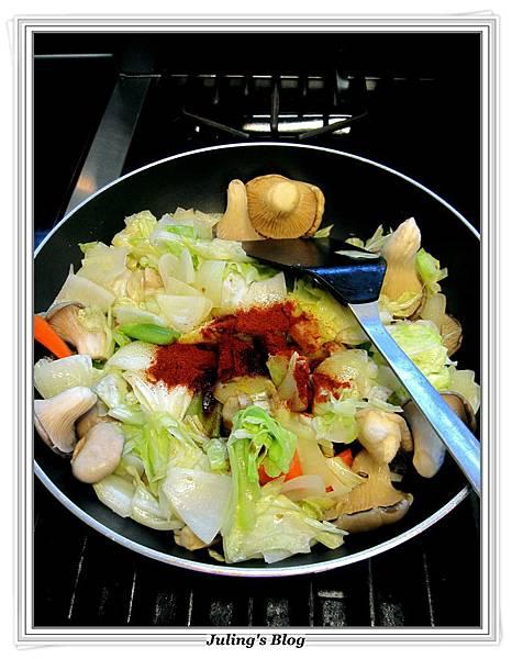 薏仁蔬菜牛肉湯做法8.JPG