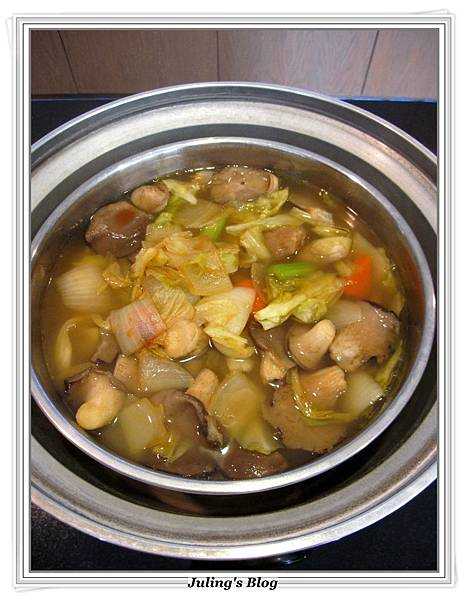 薏仁蔬菜牛肉湯做法10.JPG