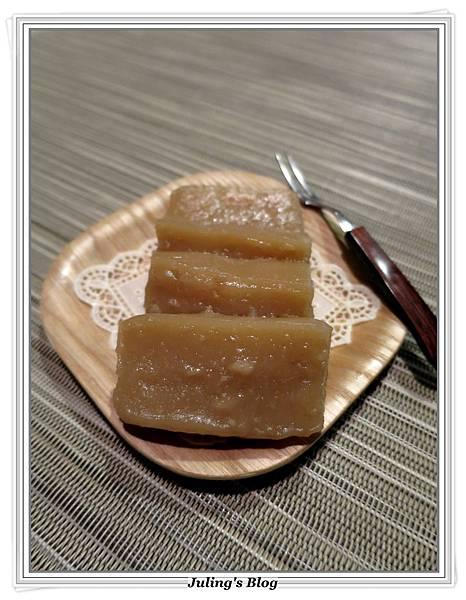 芋頭甜年糕1.JPG