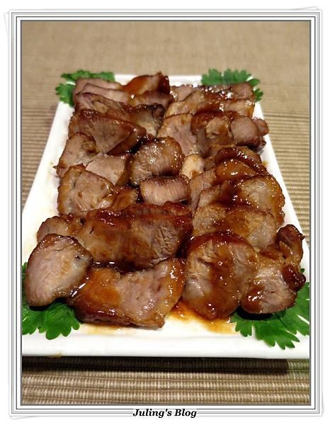 蜜汁燒肉1.JPG