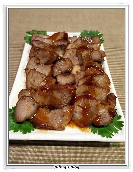 蜜汁燒肉2.JPG