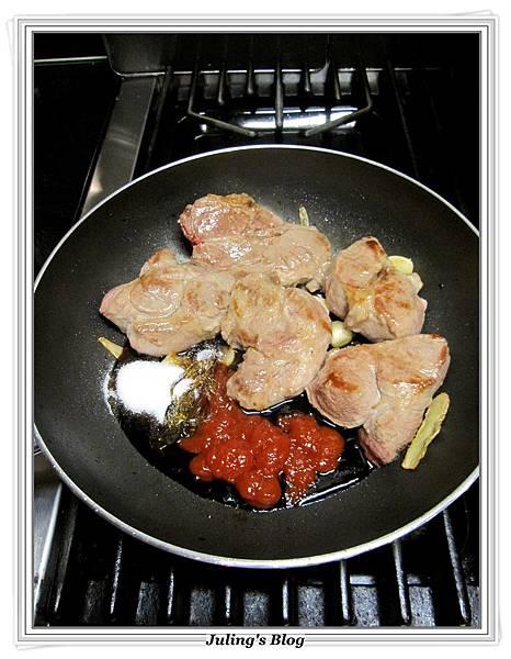 蜜汁燒肉做法2.JPG